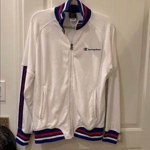 Champion Brand New Jacket!
